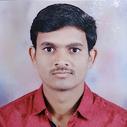 Suraj Taskar